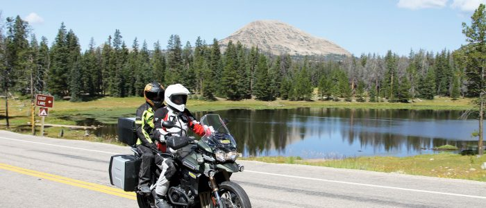 RIDE IT! Blog: 10 reasons a motorcyclist can be fined